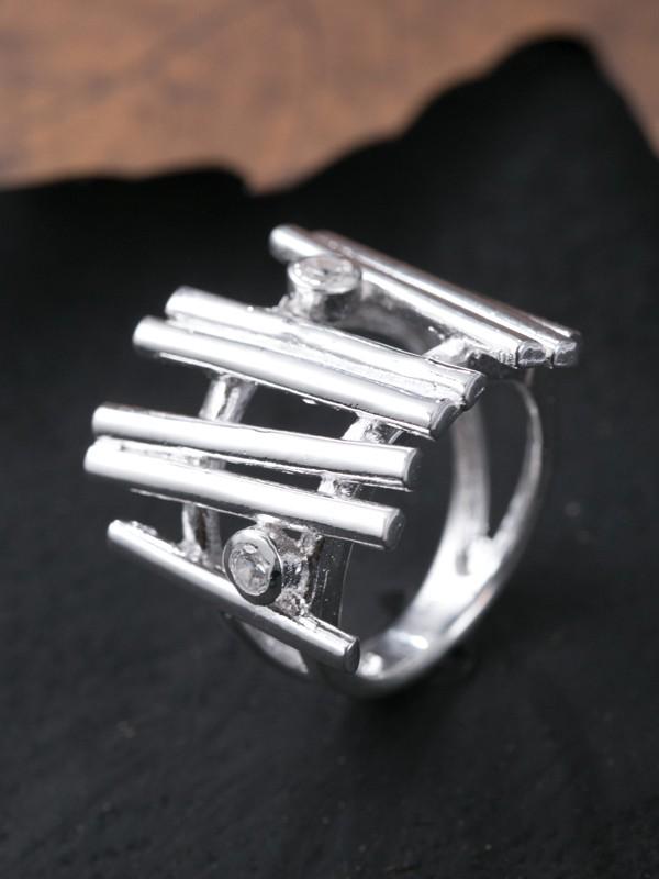 Ingots Ring