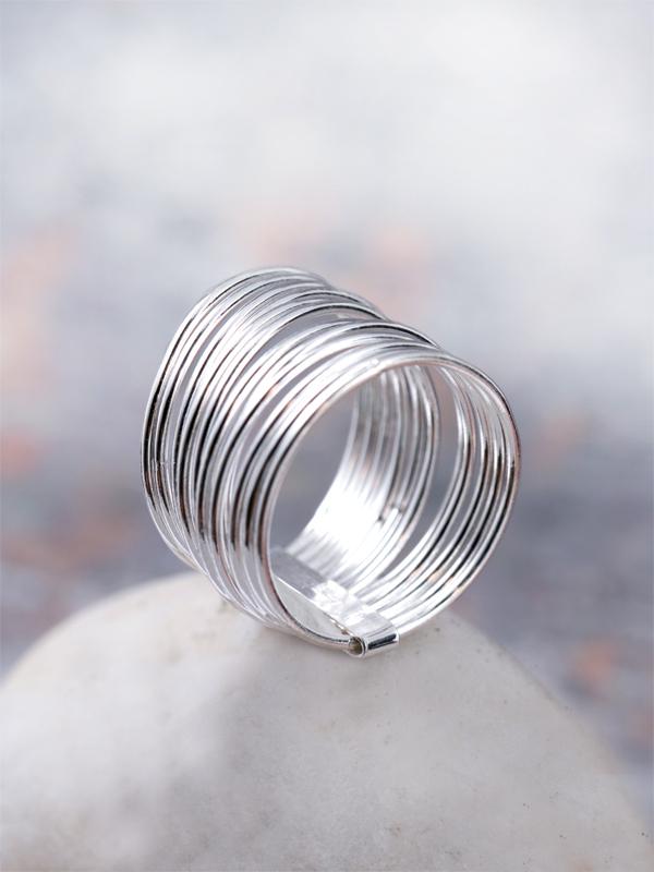Rings Ring