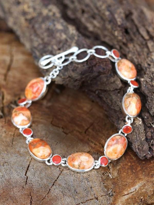 Bonaire Bracelet