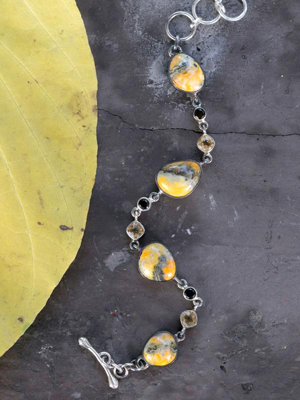 Living Color Bracelet