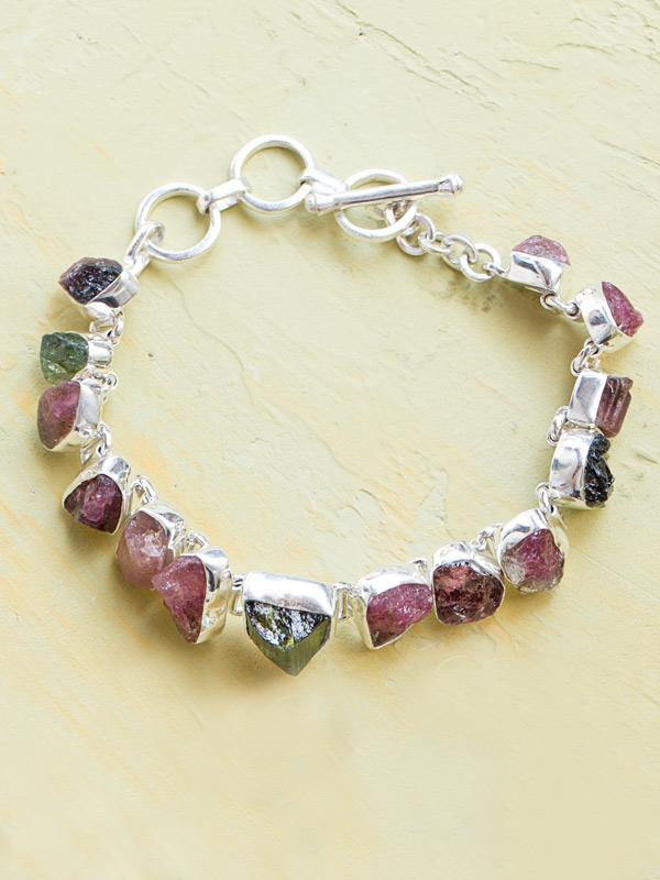 Lucid Bracelet