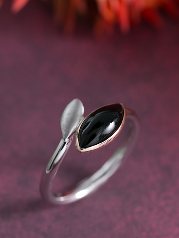 Black Forest Ring