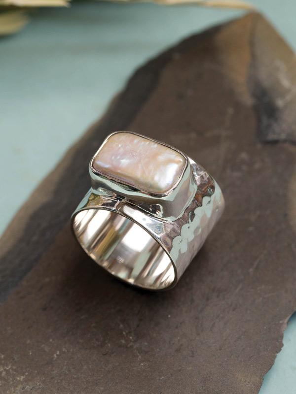 Eclat Ring