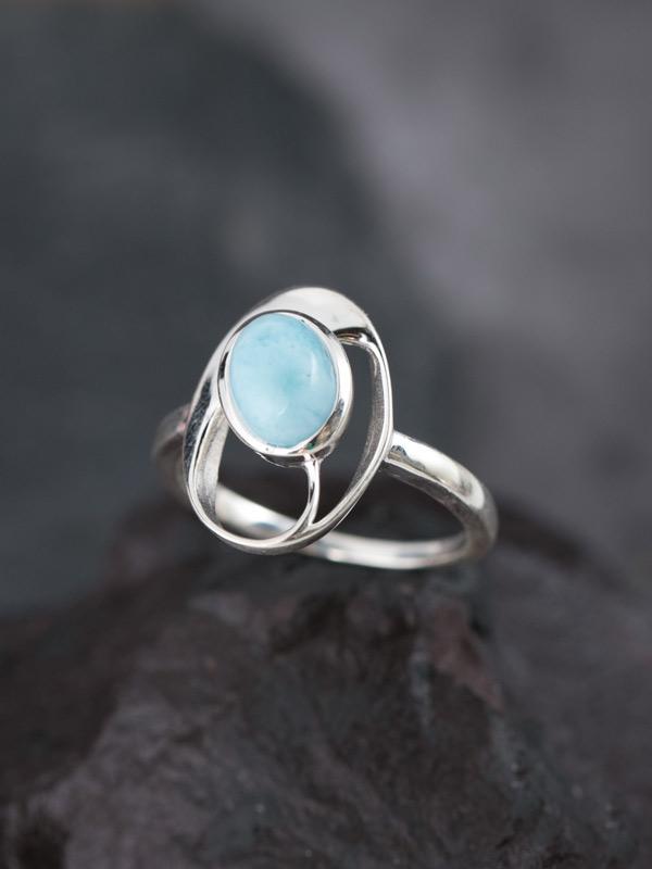 Stillwater Ring