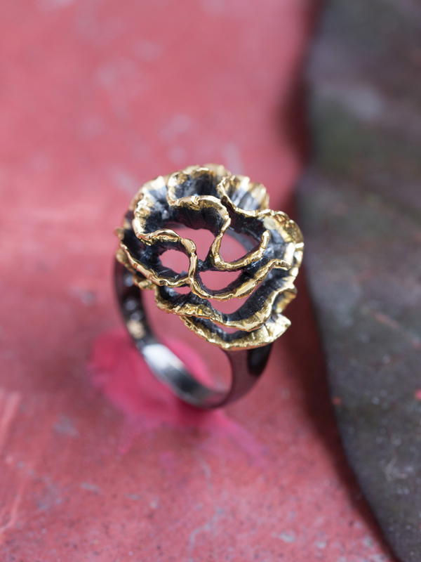 Marianas Ring