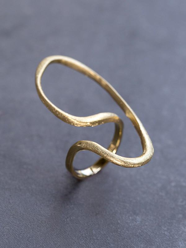 Scribe Ring