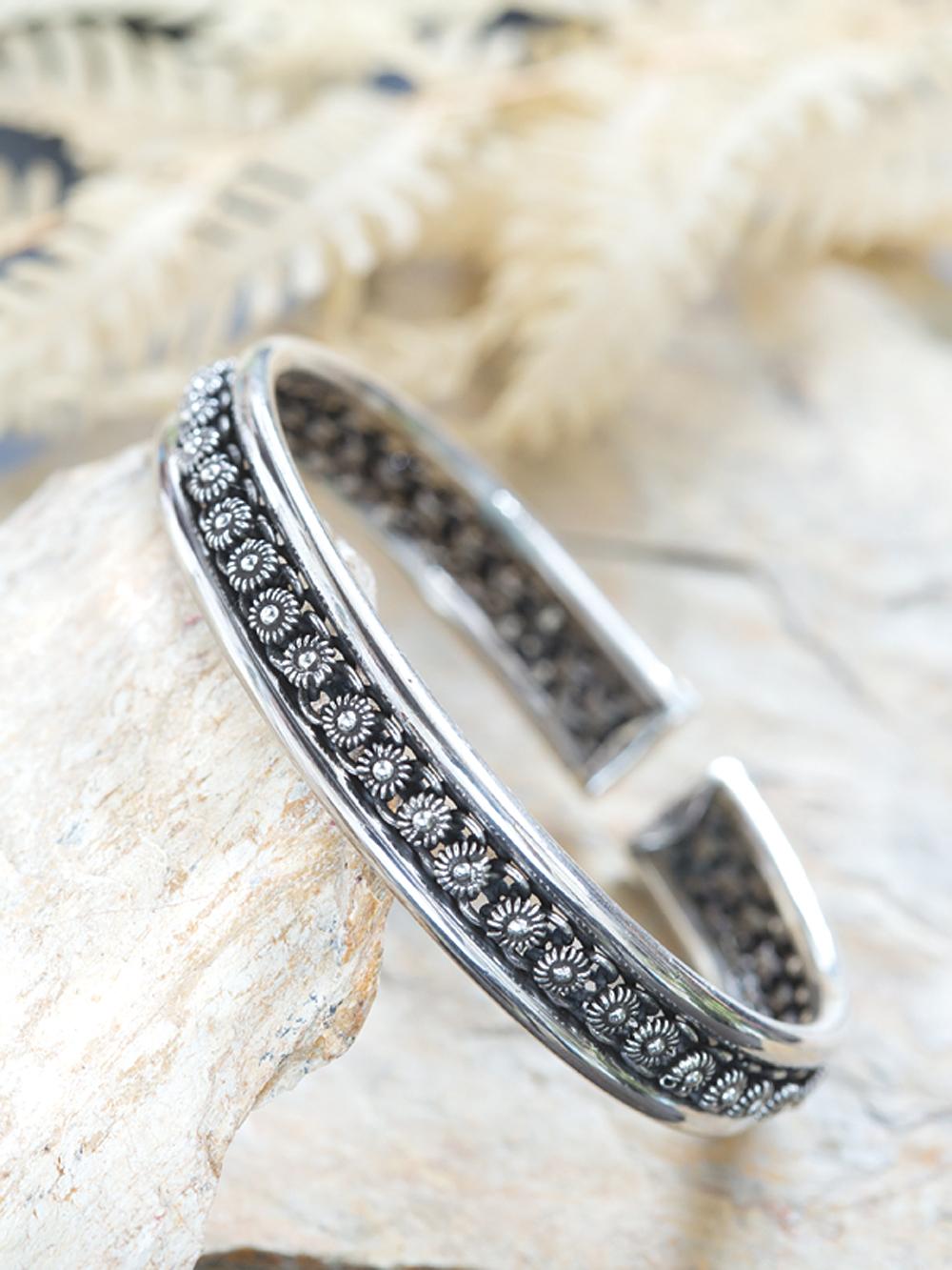Imperial Bracelet
