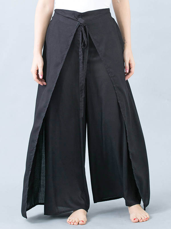 Ripple Pants