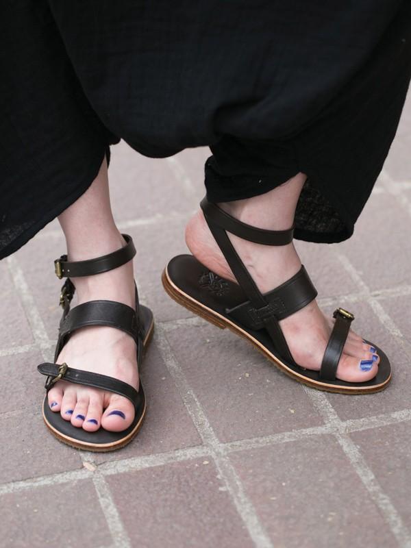 Athens Sandals