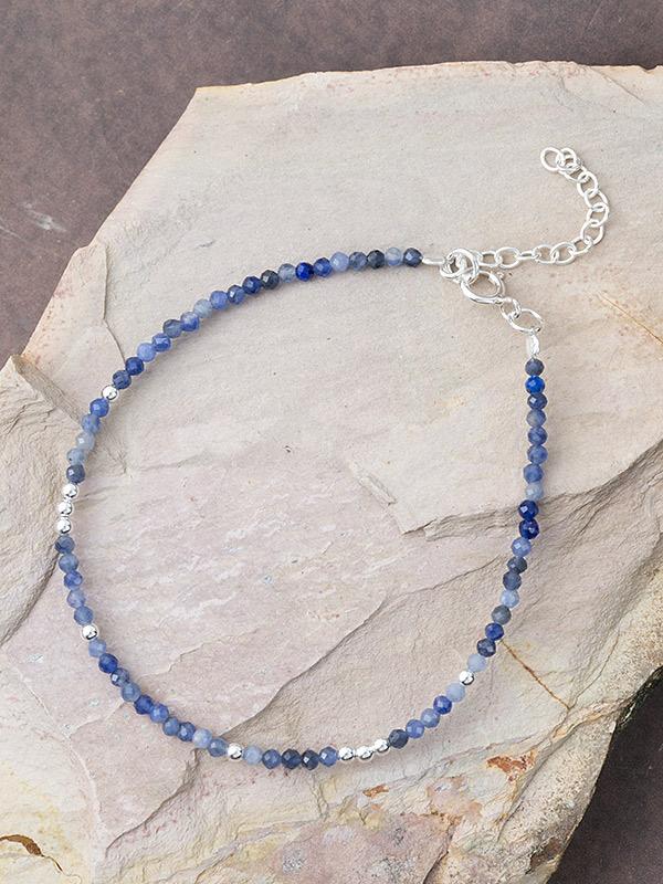 Beadery Bracelet