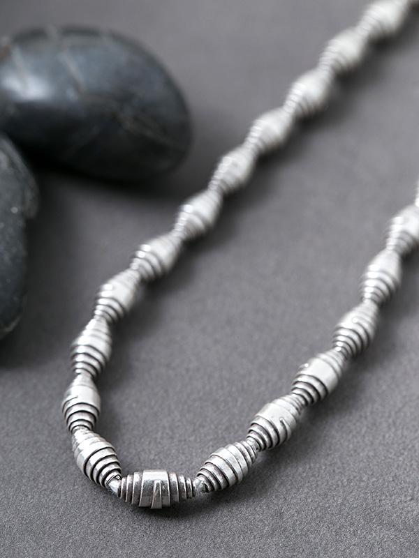 Pulsar Chain