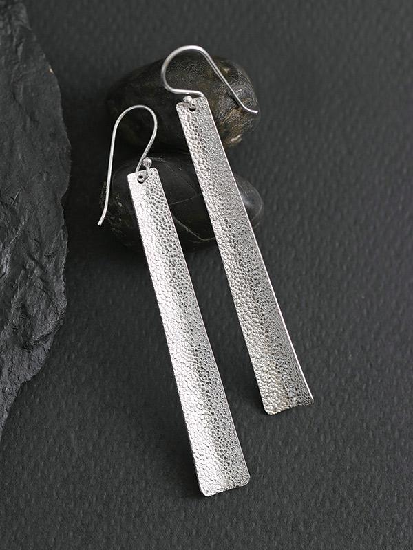 Pallas Earrings
