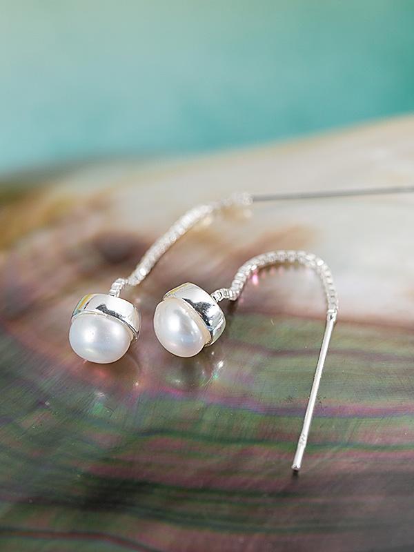 Lumos Earrings