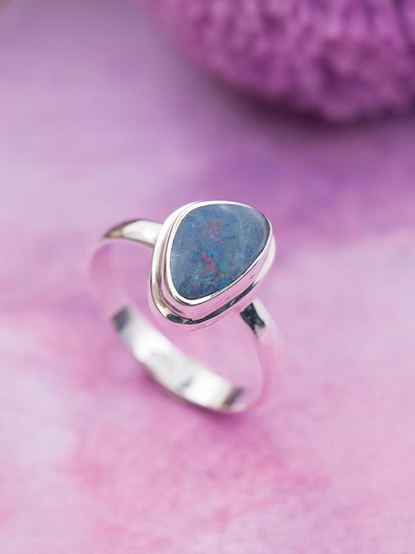 Placid Ring