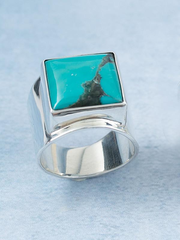 Prima Ring