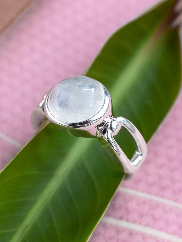 Lumina Ring