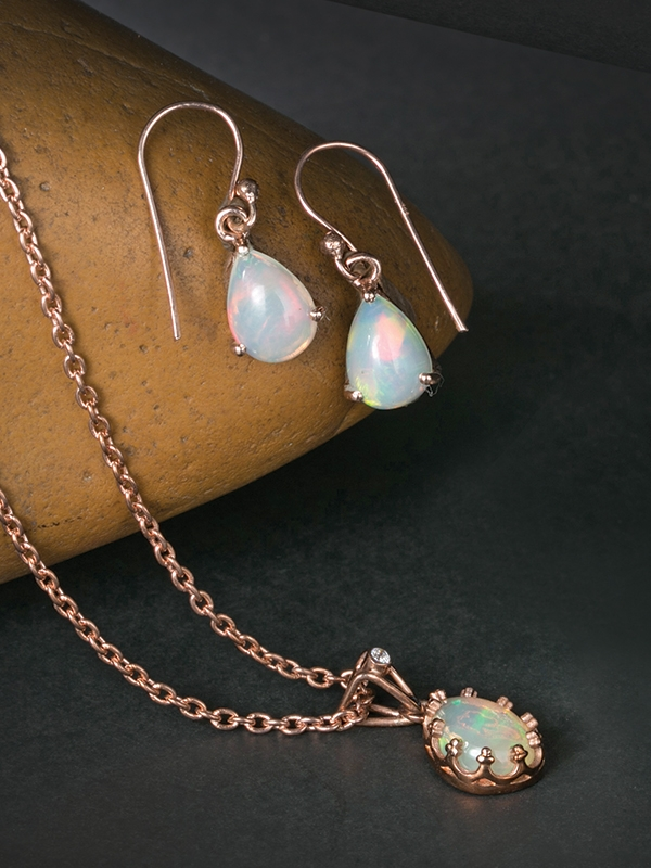 Geneve Jewelry