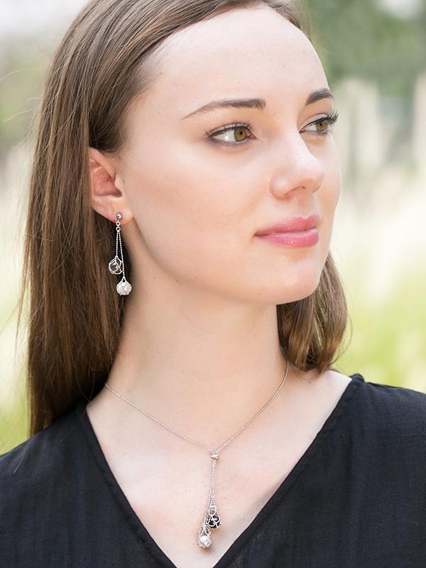 Regalia Jewelry