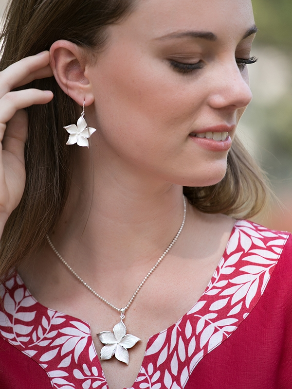 Springstar Jewelry