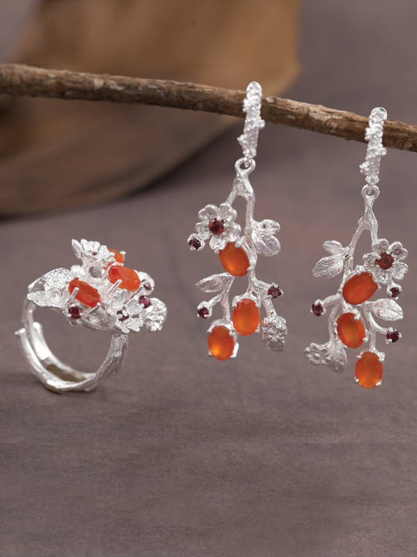 Santara Jewelry