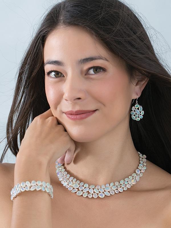 Eclat Jewelry
