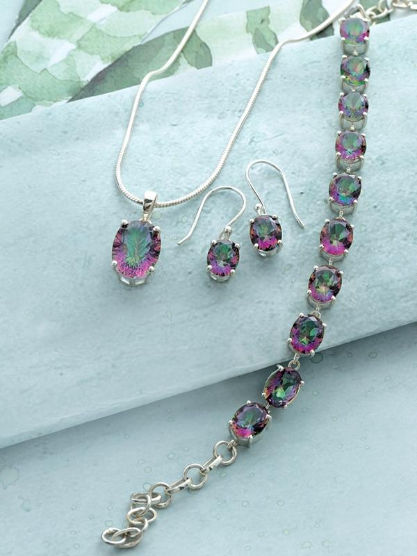 Mystique Jewelry