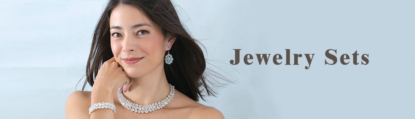 head-jewelry-sets