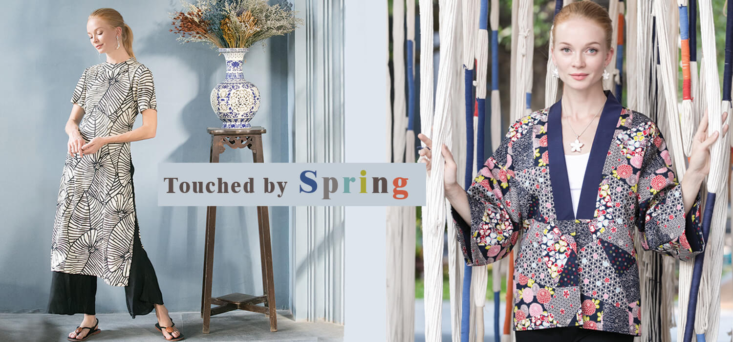 touched-by-Spring-pic-1