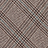 Emeritus Pattern