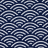 Clarion Pattern