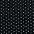 Sullivan Pattern