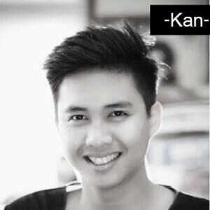The Team - Kan