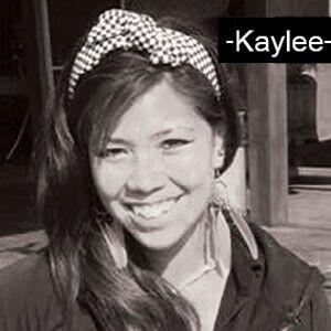 The Team - Kaylee