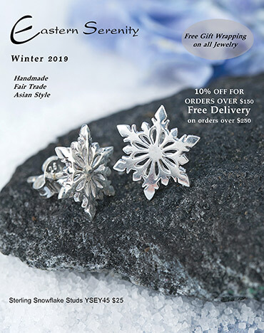 Easternserenity Catalog Sale 2019